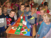 sveciuose_visuomenes1